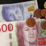 スウェーデンの税金について!