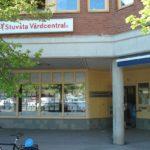 ストューヴスタ医療センターと、訪問看護の仕事について!